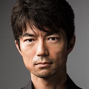 Nakamura Toru