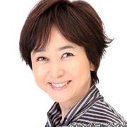 Otani Naoko