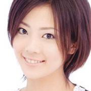 Owada Miho