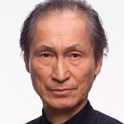 Shinagawa Toru