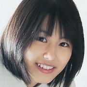 Takeuchi Aisa