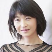 Tanaka Misako