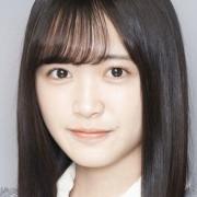 Tanda Hazuki