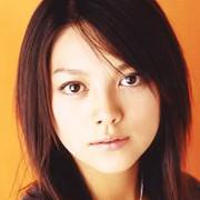 Toriyama Airi