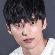 Yun Seon Wu