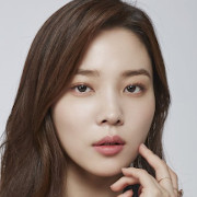 Yun So Hee