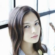 yui (J-pop)