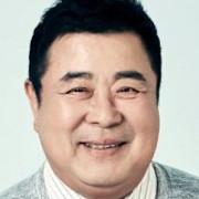 Baek Il Seob