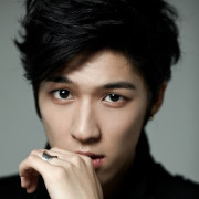 Baek Seung Heon