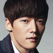 Choi Jin Hyeok