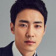 Choi Seong Jae