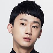 Choi Tae Hwan