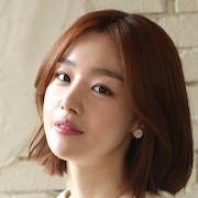 Han Seon Hwa