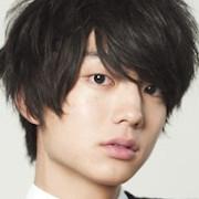 Ito Kentaro