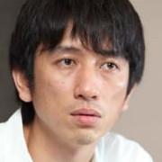 Iwai Hideto