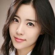 Jeong Da Sol [Lady's World]