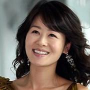 Jeong Seon Gyeong