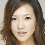 Jessie Chang