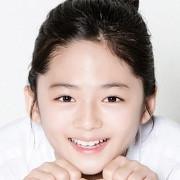 Jo Eun Hyung