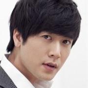 Jo Hyeon Jae