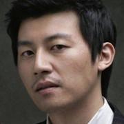 Kang Sin Cheol