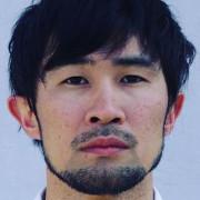 Kawashima Junya