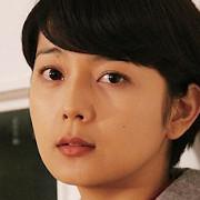 Kikuchi Akiko