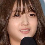 Kim Ha Yeon