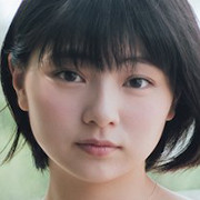 Kobayashi Mariko