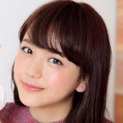 Matsui Airi