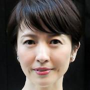 Miura Rieko