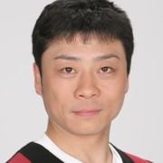 Miyake Hiroki