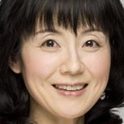 Miyata Sanae