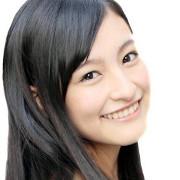 Moritaka Ai