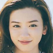 Nagano Mei