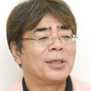 Ogura Hisahiro