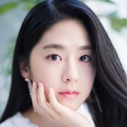 Park Hye Su