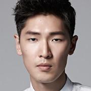 Paul Chiang