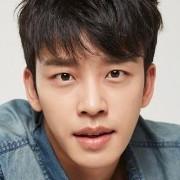 Seol Jeong Hwan