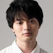 Shinoda Ryo