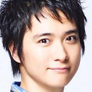 Totsuka Shota