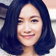 Xu Jing Lei