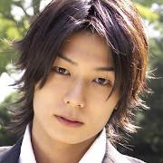 Yagami Ren