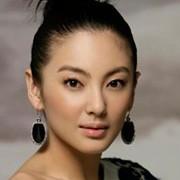 Zhang Yu Qi