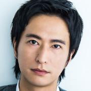 Akiyama Shintaro
