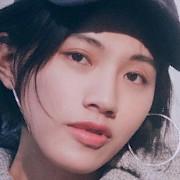 Alana Yang