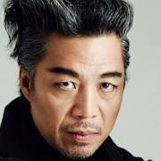 An Gil Kang