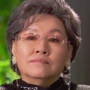 Ban Hyo Jeong