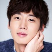 Choi Chang Yeop
