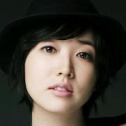 Choi Jeong Won
